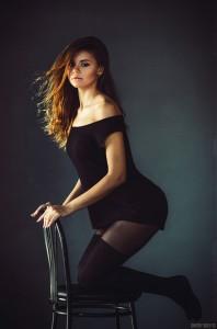 Фотограф Одесса Дмитрий Баев