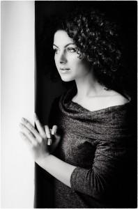 Фотограф Дмитрий Баев