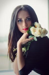 Дмитрий Баев | Фотограф в Одессе |Dmitry Baev Photographer | Дмитрий Баев Портрет,Семейная,Детская,Свадебная фотосъемка,Фотопроекты,Love Story,Фотостудия