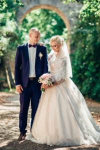 Wedding Day-332