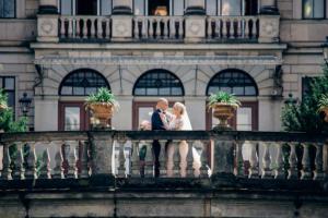 Wedding Day-340