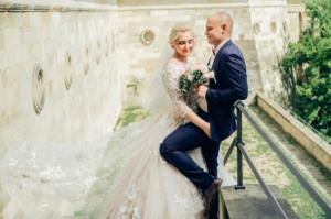 Wedding Day-353