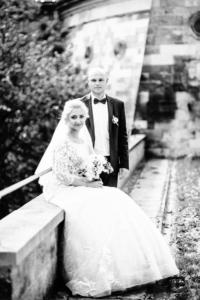 Wedding Day-366bw
