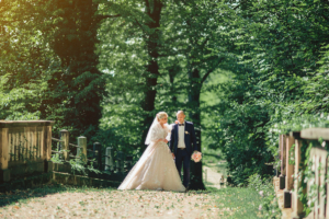 Wedding Day-368
