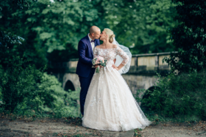 Wedding Day-377