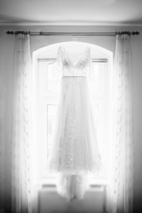 Wedding Day-8bw
